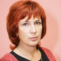 Елена Татаринова
