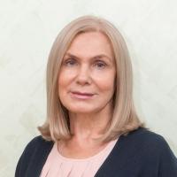 Анастасия Костромина