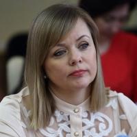 Ольга Неелова