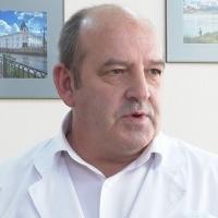 Анатолий Иванович Малюк