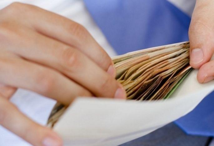 банк открытие выдает ли кредиты