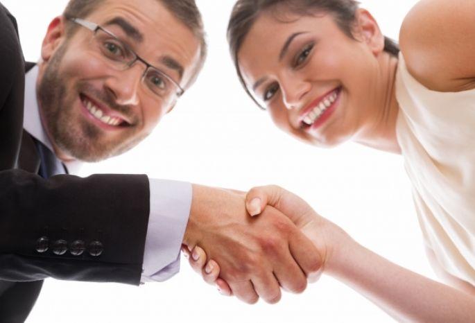 Брак по соглашению