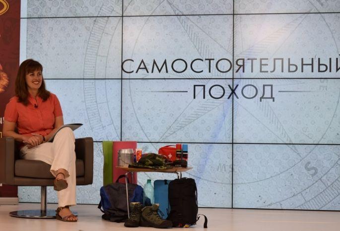 Помощь студенту в омске на северных решение задач по равенству треугольников
