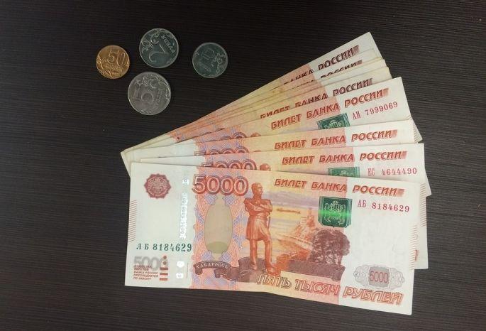 Банки омска кредиты