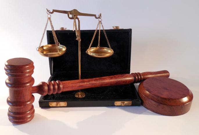 В Омске начали судить сразу троих экс-чиновниц