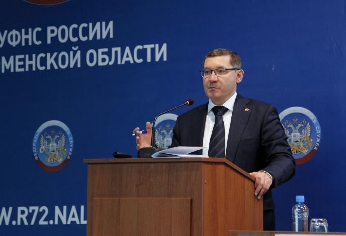 Якушев Буркову: «Если не готов к региональному управлению, стоит в этом признаться и найти себе применение в другой сфере»