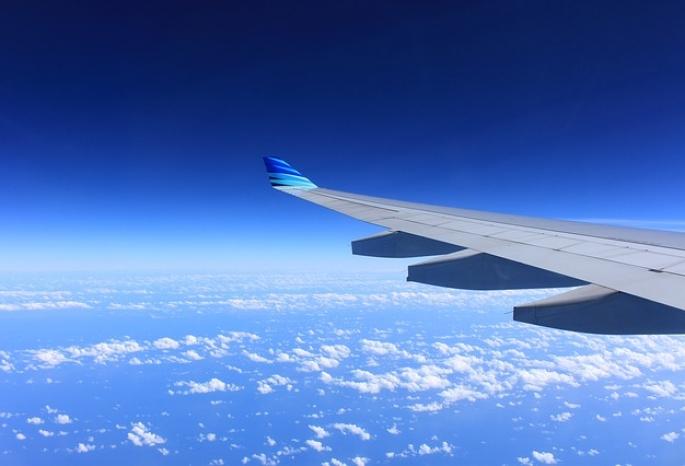 Как получить кэшбэк при покупке авиабилетов
