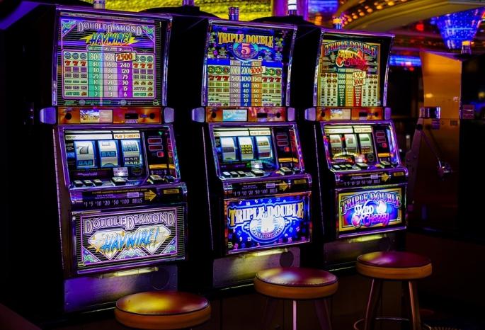 Не легальное казино казино миллион вход