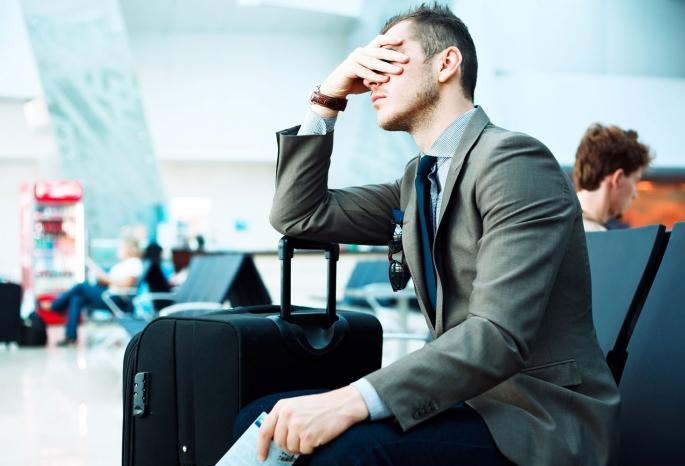 Лоукостер «Победа» не будет запускать в ближайшее время рейсы из Омска в Москву