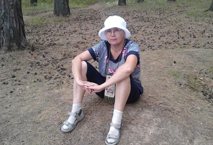 Татьяна Ильина об уходе с поста редактора «КВ»: «Захотелось чего-то другого, с более привлекательной оплатой»