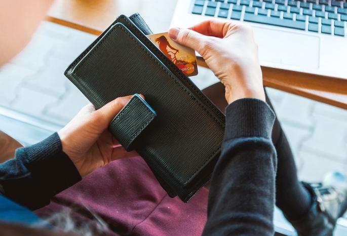 Взять в долг мегафон обещанный платеж
