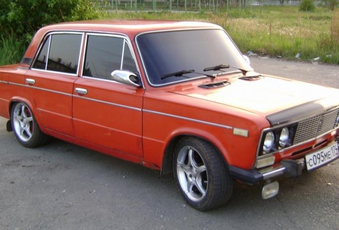 Названа десятка самых популярных автомобилей с пробегом в Омске