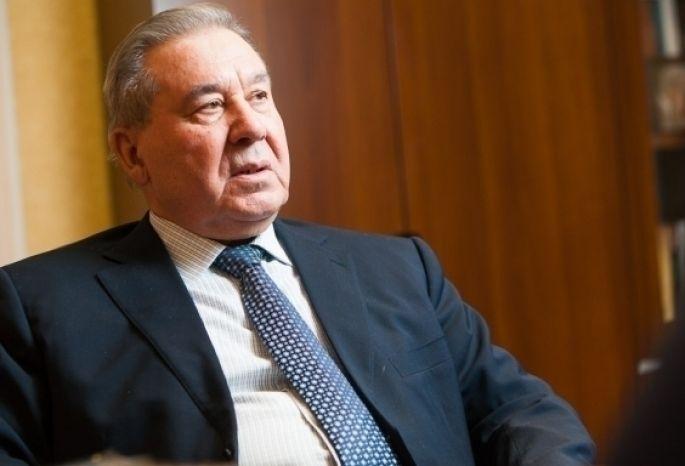 В Омске пройдет закрытый показ фильма про Полежаева