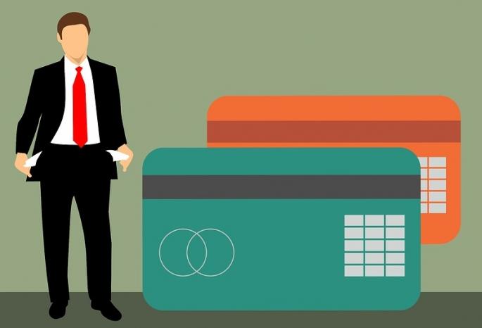 Займы для исправления кредитной истории