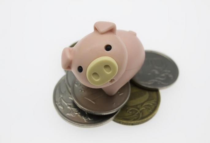 лови займ микрозаймы сбербанк онлайн заявка на кредитную карту оформить 50000