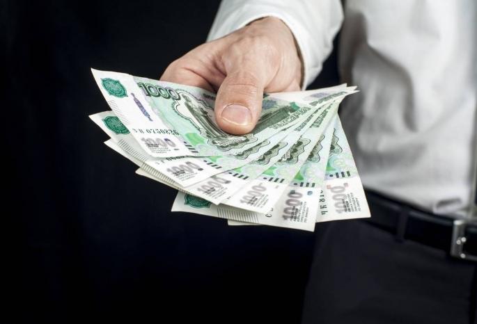 взять деньги в долг в омске