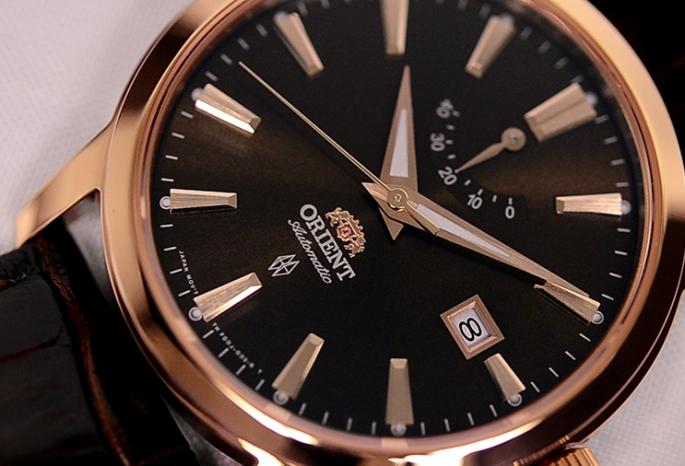 Швейцарские можно часы за сколько продать новокузнецке ломбард часов в