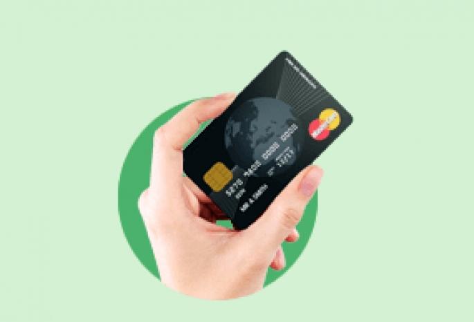 Займы на карту без платных услуг