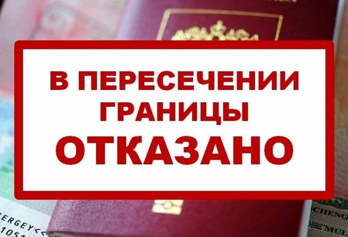 Деньги маркет казахстан как узнать долг