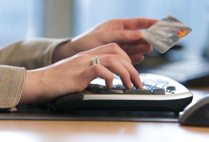 мфо 2020 года круглосуточные онлайн займы процент кредита русфинанс банк