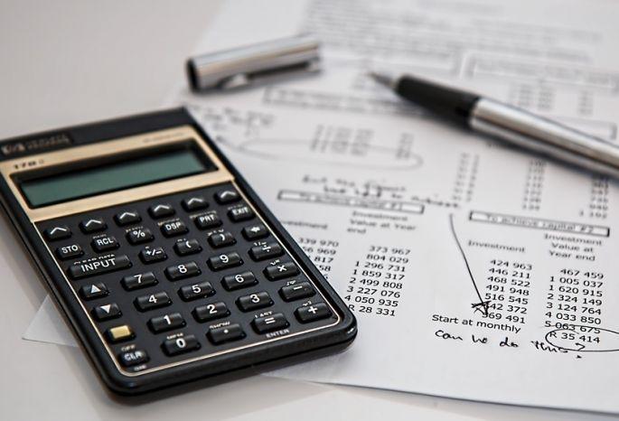 24 процентов кредита банк москвы ставки по кредитам