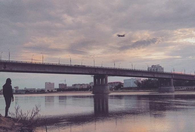 избегаете жирных фото мосты омска ещё уметь