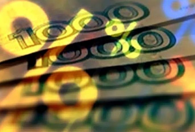 оформить заявку на кредит тинькофф банк онлайн