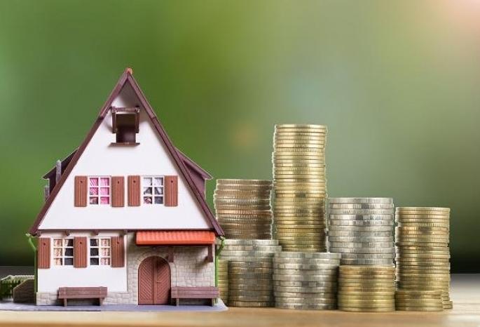 долгосрочные займы без кредитной истории