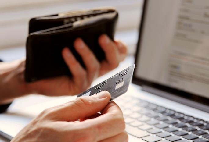 виртуальная кредитная карта получить онлайн на карту