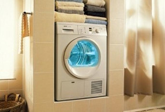 Рекомендации по выбору сушильной машины для белья для дома
