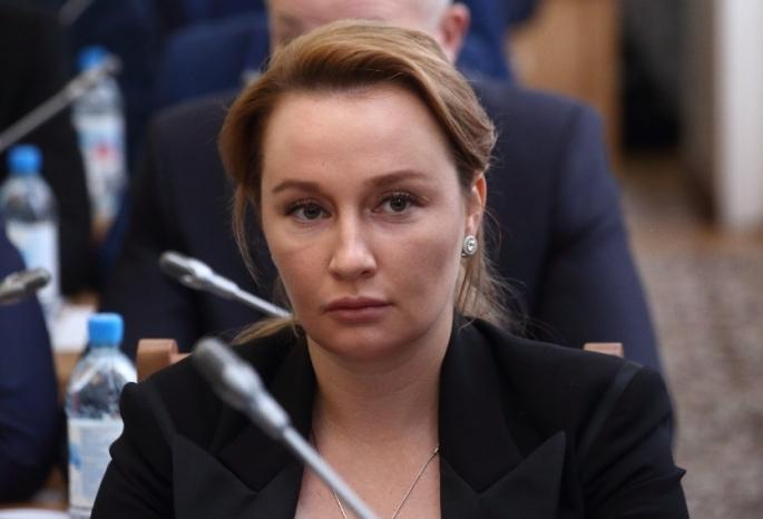 «Это было подобие ЛВЗ «Оша» - следователь рассказал об уголовном деле депутата Омского горсовета Горностаевой