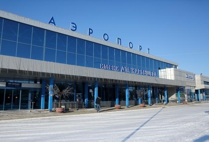 Всех, кто прилетает в Омск из любого региона страны, отныне обязательно отправят на карантин или в обсервацию