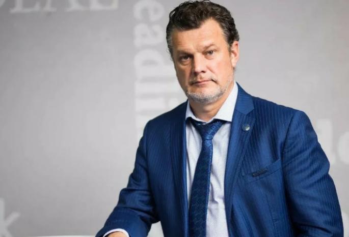 Андрей Ховратов об Академии Частного Инвестора: важные детали из первых уст