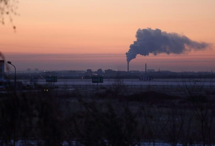 «Сажа, этилбензол, сероводород»: омичи снова задыхаются от выбросов, ПДК были превышены в 8 раз (Обновлено)