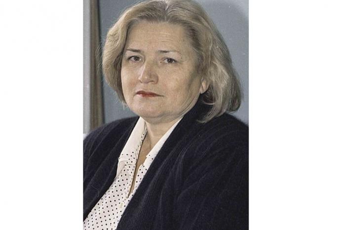 ромащенко тамара алексеевна фото конечно