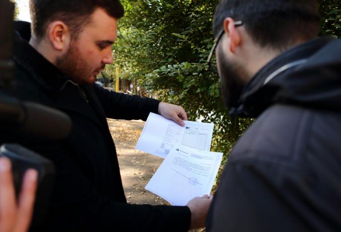 «Затягивают сроки»: Еще одна управляющая компания в Омске рискует заморозить жителей