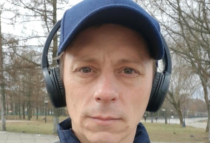 Убийство девочек в Рыбинске продолжают расследовать, что известно об этом деле сегодня, 29 сентября 2020 года