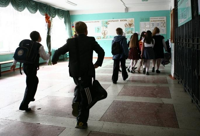 В омских школах экстренно продлевают каникулы – минобр готовит распоряжение