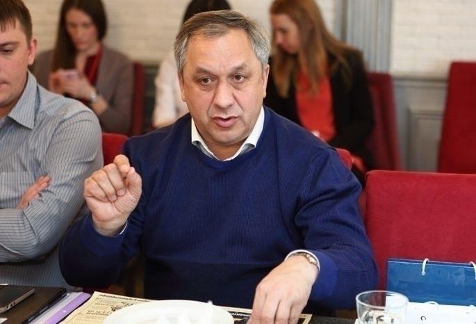 «С 11 января повышения размера оплаты за проезд не будет» — перевозчик Геворгян заверил, что тарифы останутся прежними