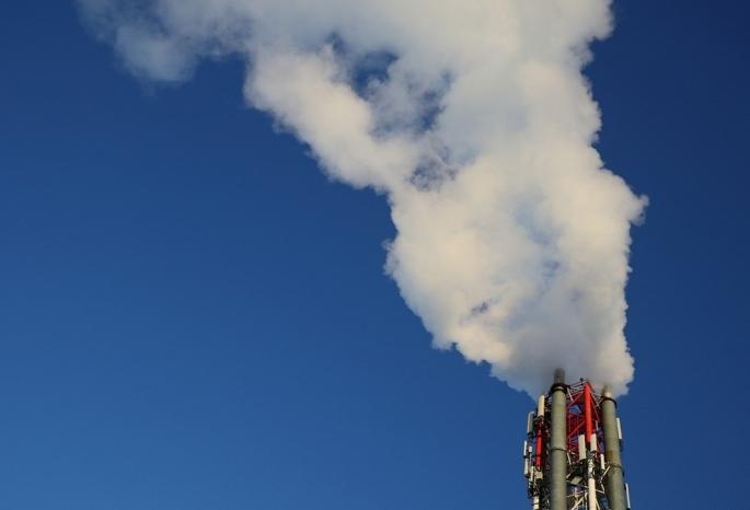 Омское предприятие по производству шин уличили в выбросах