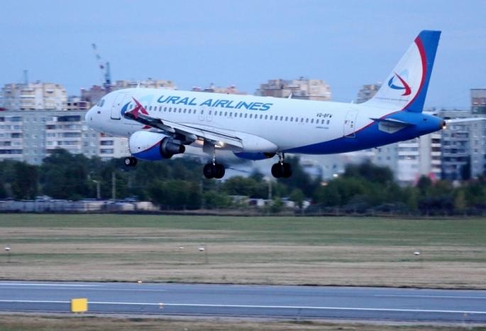 Из Омска вновь обещают запустить рейс в «российскую Европу» - Калининград