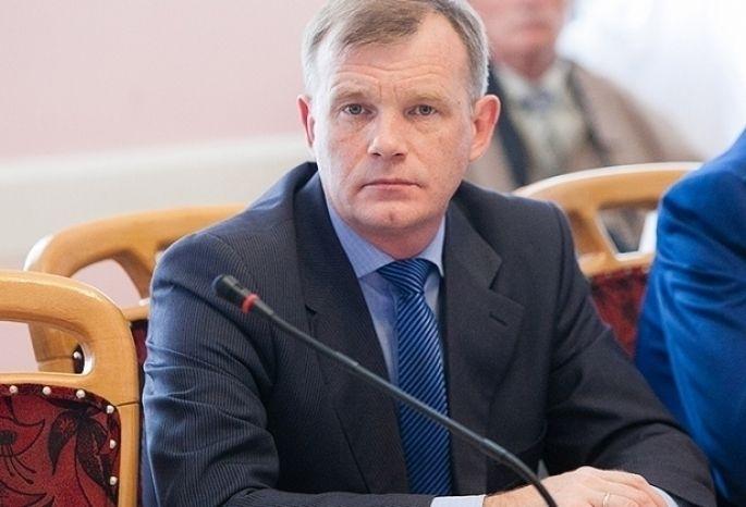 И.о. главы омского дептранса Кормилец предложил отменить повороты налево на Красном Пути