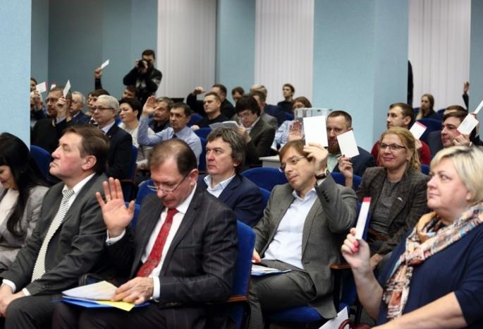 Омские предприниматели заявили о семикратном повышении мусорного тарифа