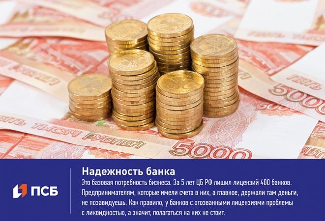 Омск кредиты банков