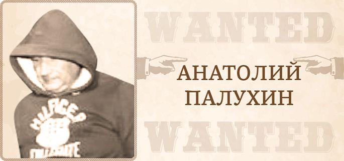 официальный сайт хуавей в москве отзывы