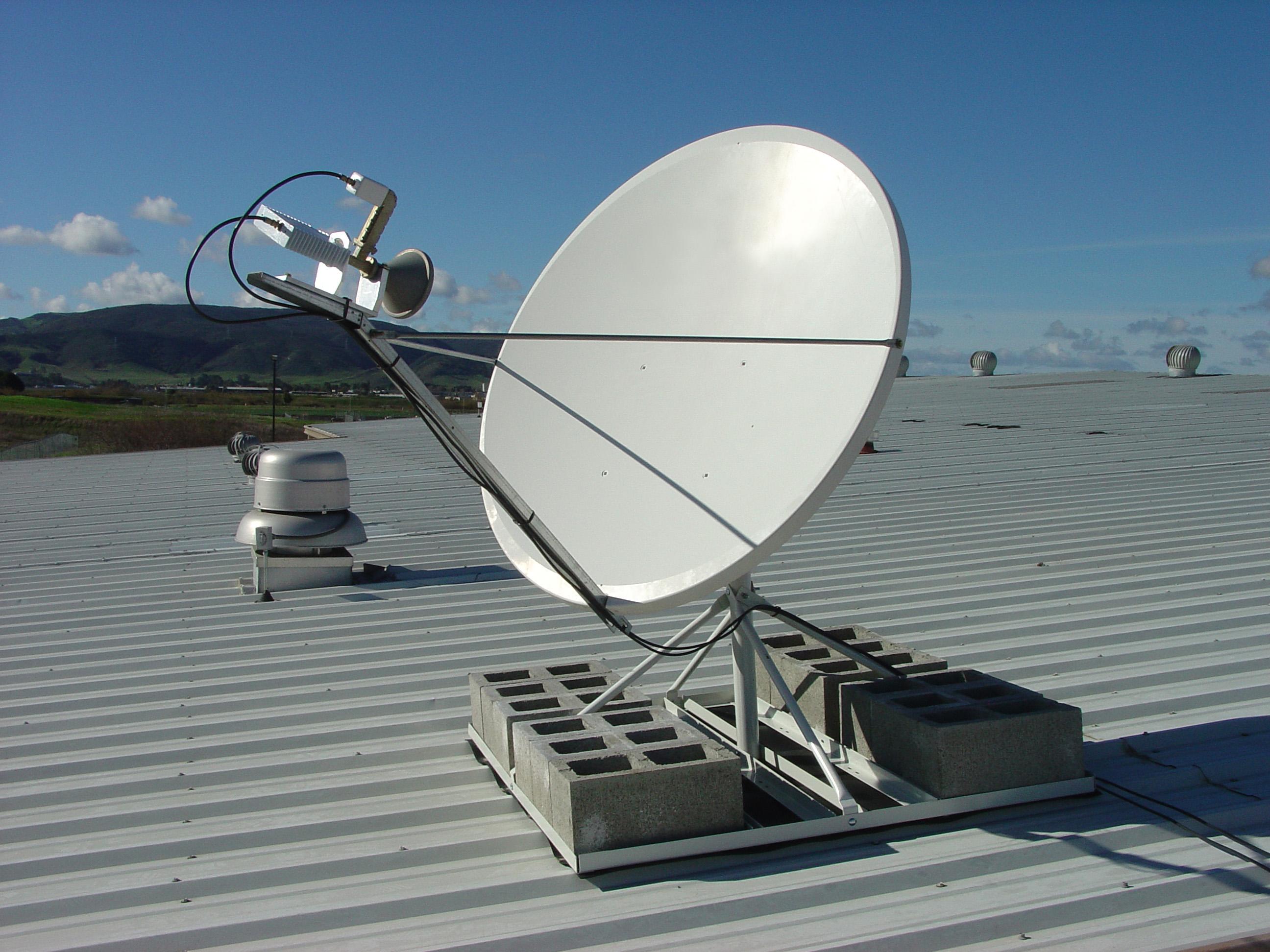 автомате обе картинки по теме спутниковый доступ в интернет друзей