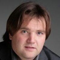 Артем Денисов