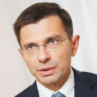 Антропенко Игорь