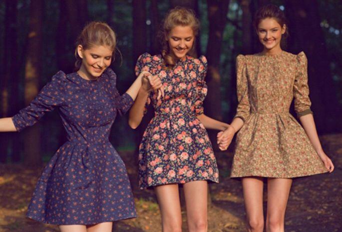 платья вечерние производство белоруссия в ульяновске
