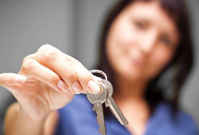 изменились правила сдачи квартиры внаем: